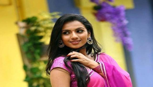 Meera Mituns shocking casteist accusation on Kamal Haasan