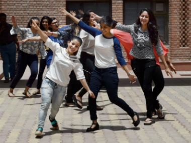Assam AHSEC Class 12th 2017 board exam results declared: Check HS result on ahsec.nic.in