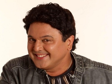 Ali Asgar on quitting Kapil Sharmas show: Its unfortunate, but sometimes you have take these decisions
