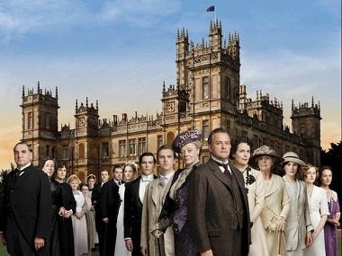 Downton Abbey to return as film? Maggie Smith unlikely to reprise role as Dowager Countess