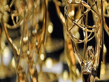 Emmy Awards 2017 nominations: Our predictions for the stars, shows that will make it to the list