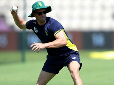 South Africas AB de Villiers says he doesnt have to prove anything ahead of T20 series against England