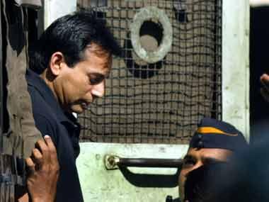 1993 Mumbai blasts case: Hope Dawood Ibrahim, Tiger Memon