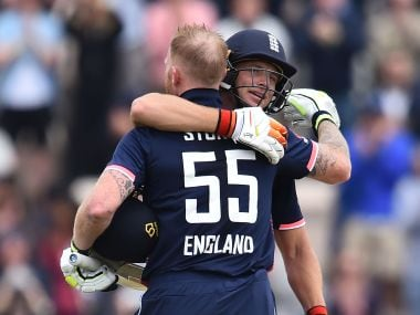 West Indies vs England: Ben Stokes and Jos Buttler rested for T20I series; Sam Billings and Dawid Malan included in 14-man squad- Firstcricket News, Firstpost