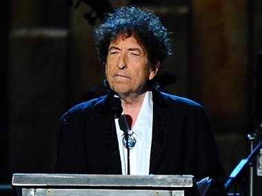 Bob Dylan delivers Nobel Prize speech: Praises Buddy Holly's 'imaginative verses', Moby Dick