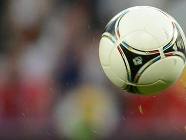 Football set for a radical upheaval? Changes proposed for penalty goals, corners and other rules