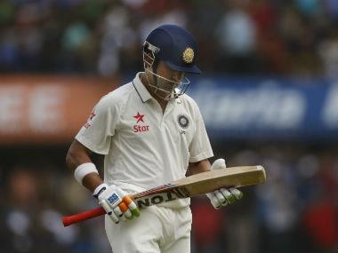 Gautam Gambhir says he will abide by 4-match ban following altercation with coach