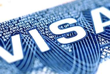 H1-B visa rule restrictions to put cost pressures on Indian IT companies, impact margins, says report