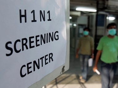Two employees test positive for H1N1 virus; offices in Bengaluru, Gurugram and Mumbai closed temporarily: SAP India