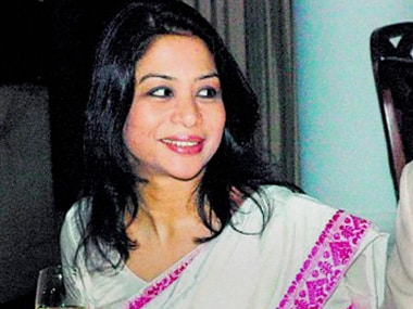 Indrani Mukherjea among 200 booked for rioting in Byculla Jail post convicts death; officials say she instigated prisoners