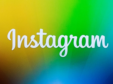 Instagram announces double monthly active advertisers in six months to over 2 million