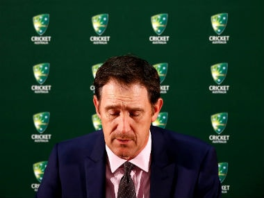 CA revises offer for Australian cricketers to end bitter pay dispute; ACA terms it unacceptable