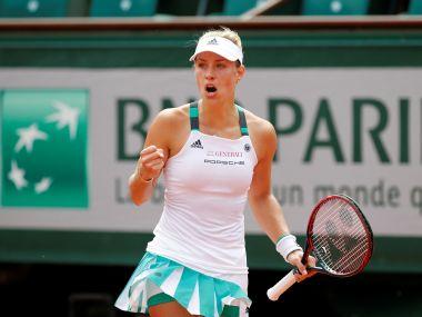 Wimbledon 2017: Angelique Kerber scrambles for Grand Slam boost, faces Lucie Safarova in Birmingham Classic opener
