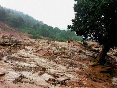 Himachal Pradesh landslide: 27 more bodies recovered; death toll likely to rise above 50