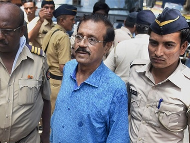 Mustafa Dossa dead: Convicted in the 1993 Mumbai blasts conspiracy case, will the judgment abate?