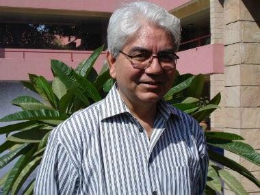 Predhiman Krishan Kaw, the man who pioneered Indias nuclear fusion programme, dies at 69