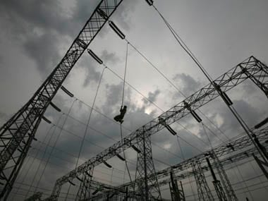 Ahead of Modis visit to US, Trump administration announces .5 million for Indias power grid