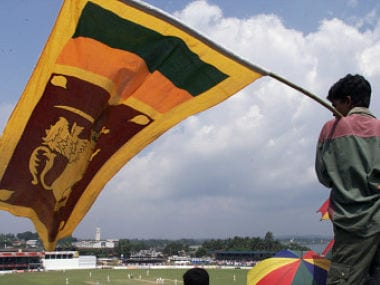 Sri Lanka to host Zimbabwe for first time in 15 years, Galle to host first ODI since 2000