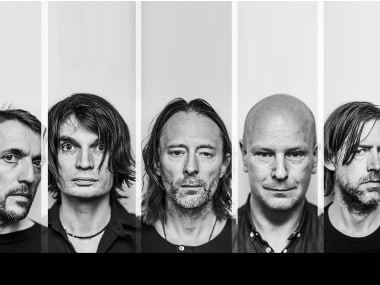 Radiohead OKNOTOK album review: A Reminder that OK Computer is now more relevant than ever