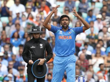 R Ashwin weighs in on wrist vs finger spinner debate: 'Indian cricket is built mostly on perceptions'