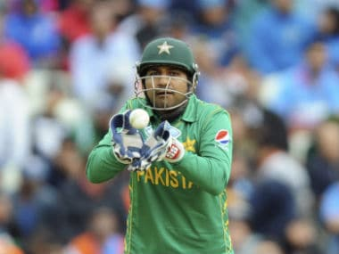 Asia Cup 2018: Pakistan have to raise their game by several notches to outwit India, says captain Sarfraz Ahmed
