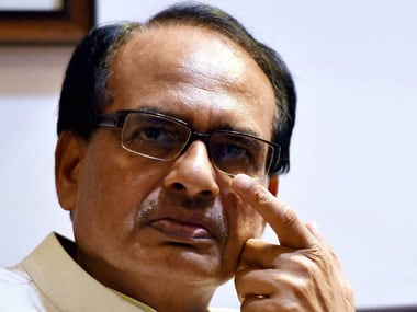 Shivraj Singh Chouhan says buying crops below MSP a crime, announces measures to stabilise rates