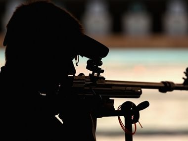 Commonwealth Games 2018: Jaspal Rana calls for boycott of event in protest of shooting's snub from 2022 edition