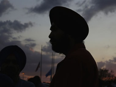 Another Sikh man assaulted in California within a week, raises concerns over increasing hate crime in US