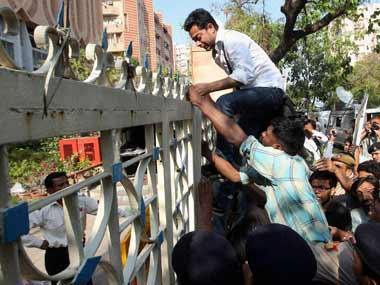 Representational image. PTI