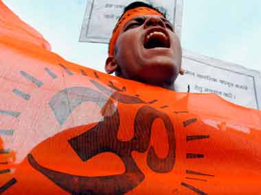 Kailash Mansarovar Yatra: VHP urges people to boycott Chinese products after China suspends annual pilgrimage