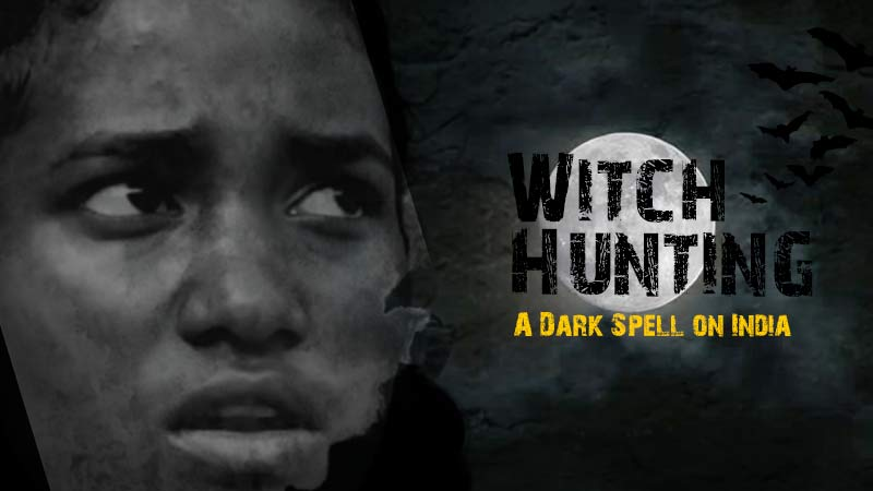 Witch-Hunting_800x450