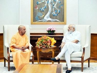 UP By-election 2018: Defeats in Gorakhpur and Phulpur wake up calls for Narendra Modi, Amit Shah and Yogi Adityanath