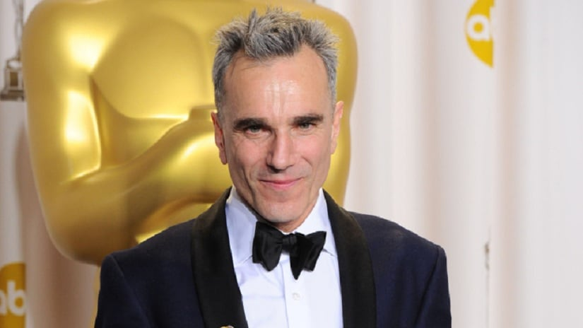 Daniel Day-Lewis retires from acting: Why fans shouldn't consider it a great tragedy