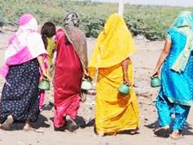 Odisha targets to achieve Open Defecation Free status by 2018: Panchayat bodies, SHGs to be involved