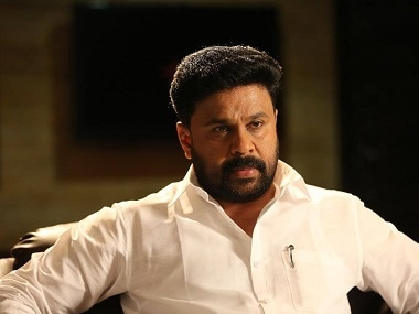 Malayalam actress assault case: Dileep says actress was 'good friends' with accused, while she denies claim