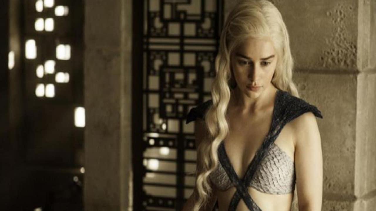 game of thrones season 6 finale HBO SOCIAL