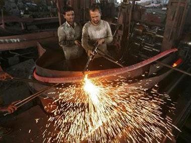 World Bank clears 0-mn loan to train Indias job seekers