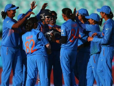ICC Womens World Cup 2017: India aim at resurgence in global events, reclaim position among Big 4