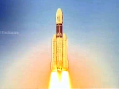 isro-launch-live