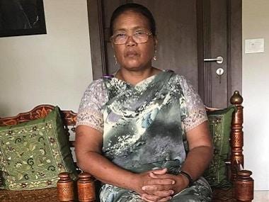Delhi Golf Club asks Meghalaya woman wearing traditional Khasi dress to leave for looking like a maid