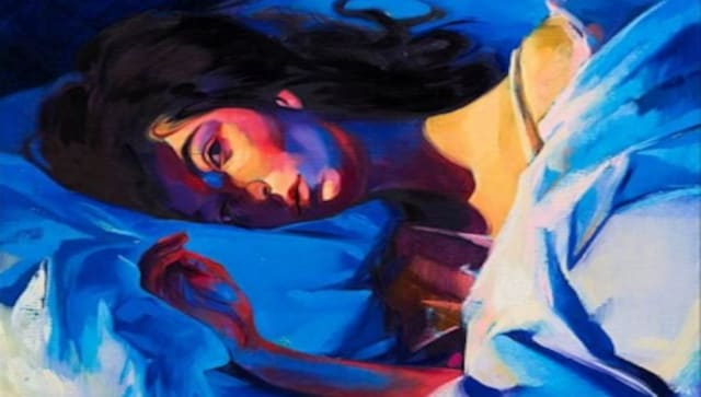 Lorde Melodrama album review: Emotional, popsy and perfect ...