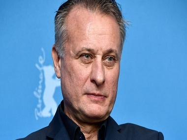 Mission Impossible, John Wick actor Michael Nyqvist dies of lung cancer at 56