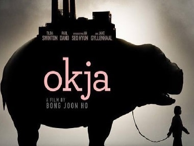 Okja second trailer: Bong Joon Ho revisits bond between humans and their favourite companions