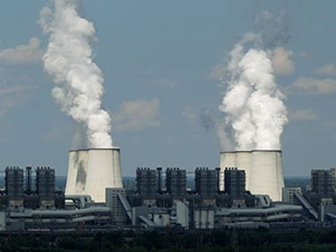 Indias coal-run thermal power plants may be economically unviable in future, claims analyst