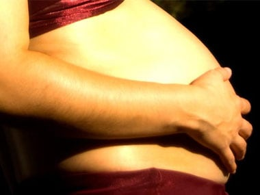 SC issues notice to Centre, West Bengal govt on pregnant womans plea to abort 23-week foetus