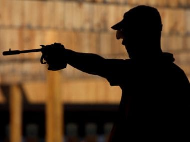 ISSF Shooting World Cup: 2019 event in New Delhi to have 16 quota places on offer for 2020 Tokyo Olympics