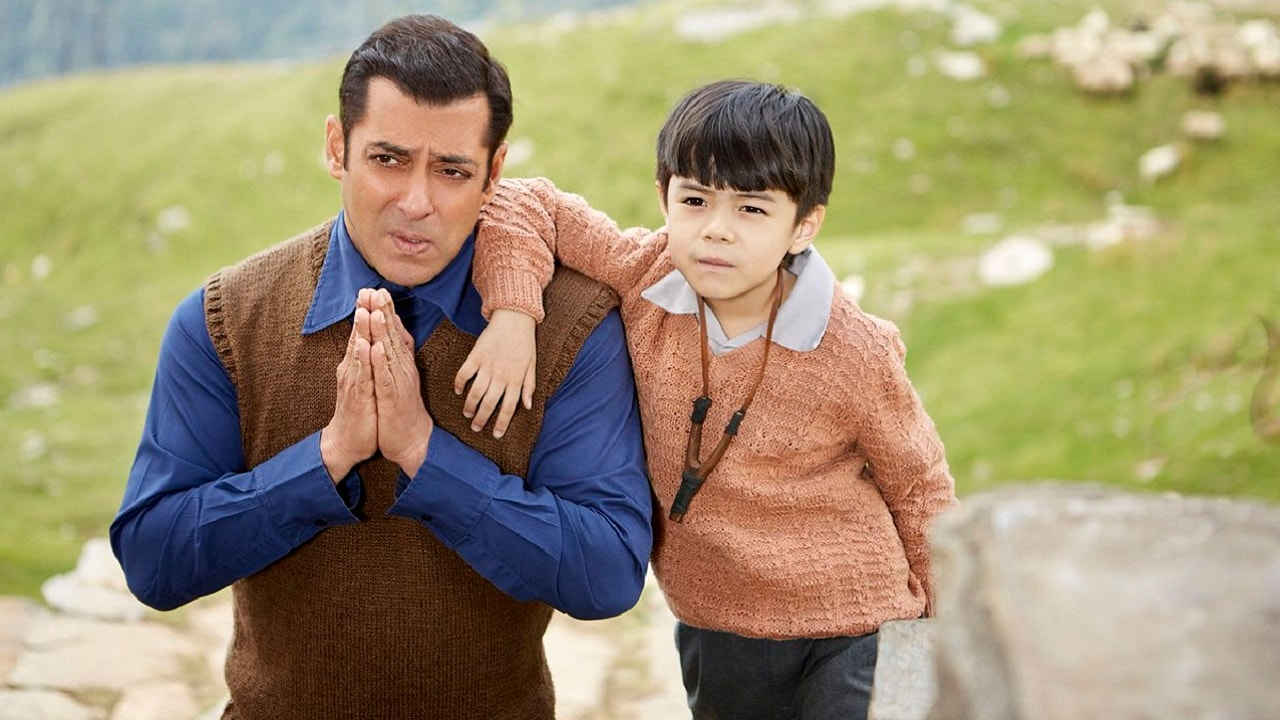 Tubelight gets slammed by critics but heres what is really wrong with Kabir Khans film