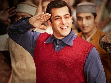 Tubelight trimmed by 14 minutes in run-up to release? Kabir Khan says news is absolutely untrue