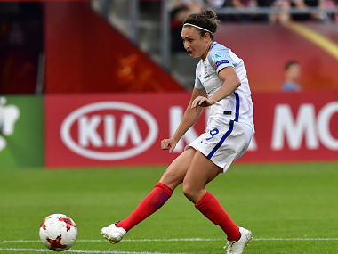 UEFA Womens Championship 2017: England hit six past Scotland; Spain have it easy against Portugal