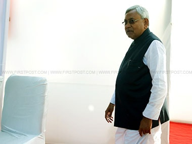 Nitish Kumar all set to prove majority in Bihar Assembly at 11 am: Look at Thursdays political developments